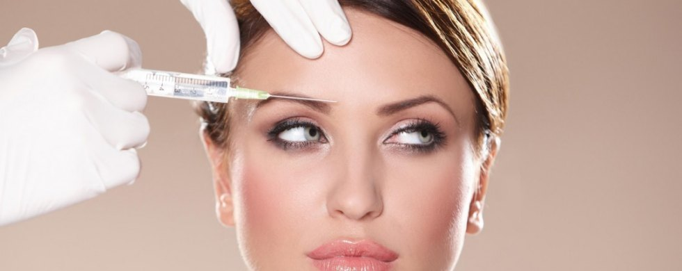 botox in solihull